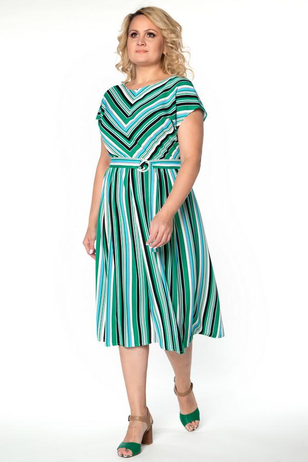 Платье Virgi styleПлатья<br>