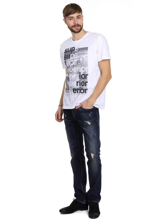 магазин модной одежды для мужчин онлайн