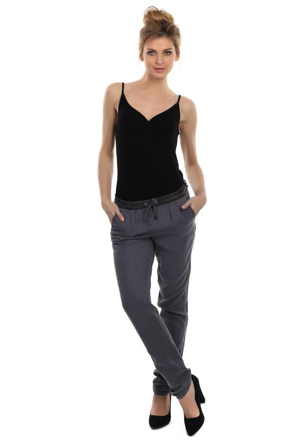 Женская одежда магазин топы
