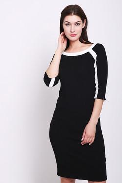 555ed3c35c1c Купить женские платья в интернет-магазине недорого — X-MODA