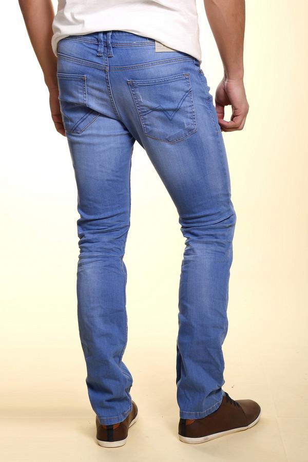 Модные джинсы Tom Tailor от X-moda