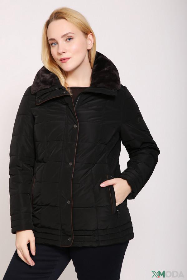 Купить со скидкой Куртка Lebek