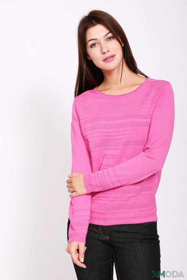 Пуловер Lebek