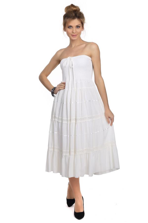 Магазин одежды юбки