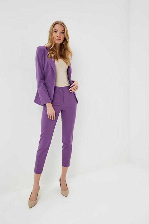 женские брюки la biali