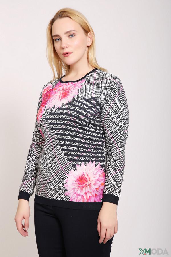 Пуловер Frank Walder