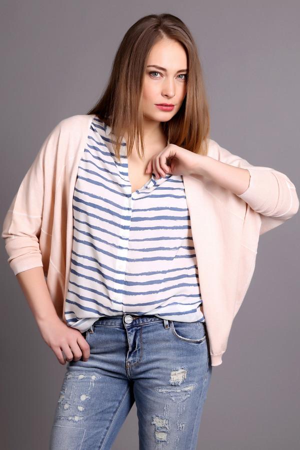 Жакет Oui купить в интернет-магазине в Москве, цена 6381.00 |Жакет