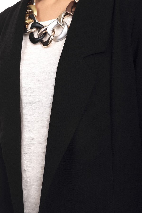 Жакет Tom Tailor от X-moda