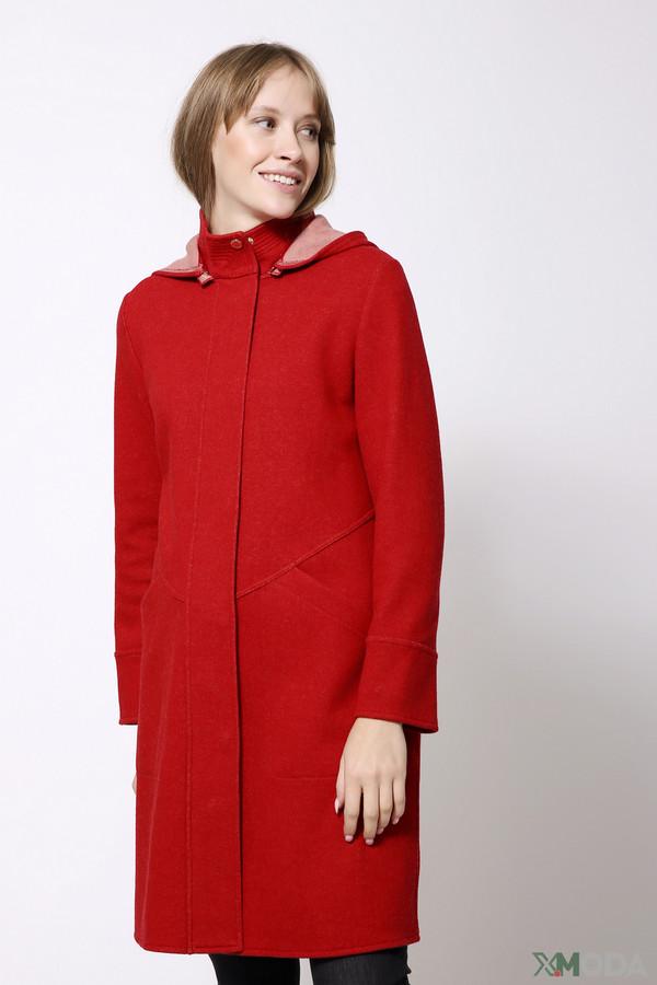 Купить со скидкой Пальто Penny Black Grey
