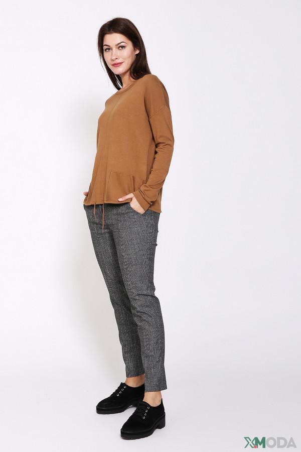женские брюки betty barclay