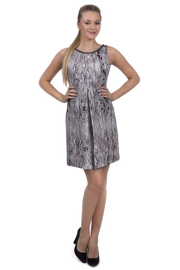 Платье Sai-Ku от X-moda