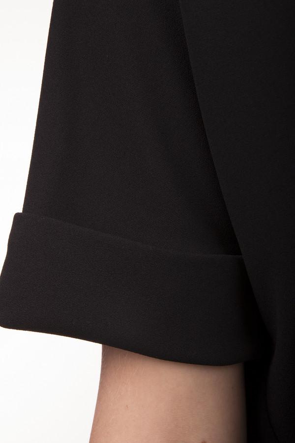 Короткое платье Sai-Ku от X-moda