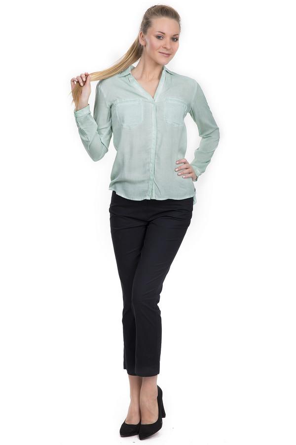 Капри MicheleКапри<br>Женские брюки-капри от бренда Michele. Это классические брюки-скинни черного цвета, дополненные двумя боковыми карманами. На поясе расположены шлевки для ремня. Центральная часть застегивается на молнию и фиксируется на пуговицу. Брюки пошиты из хлопка с добавлением небольшого процента эластана.<br><br>Размер RU: 48<br>Пол: Женский<br>Возраст: Взрослый<br>Материал: эластан 3%, хлопок 97%<br>Цвет: Чёрный