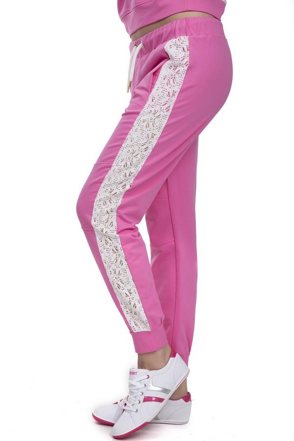 Спортивная женская одежда интернет магазин
