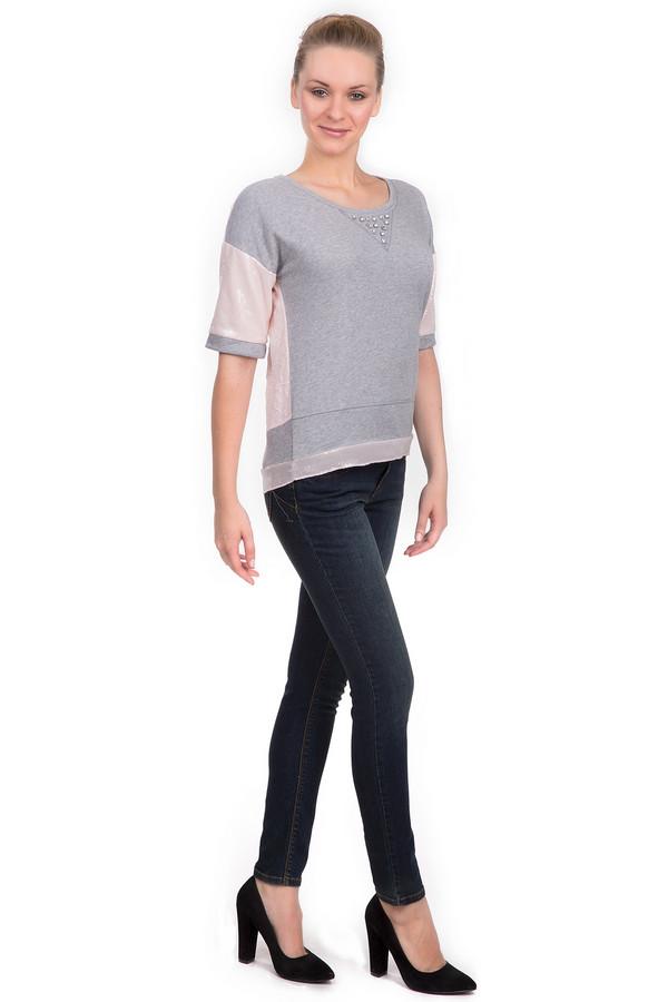 Модные джинсы интернет магазин доставка