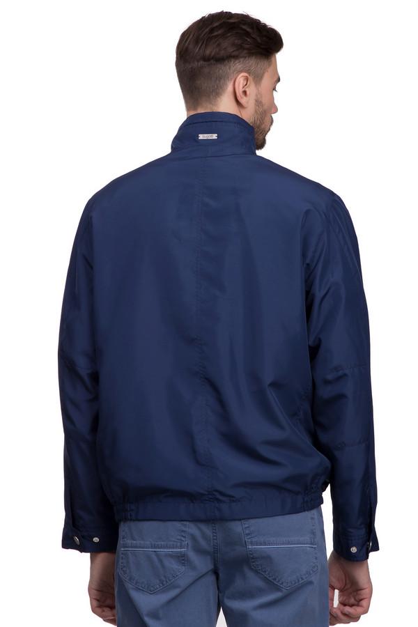 Куртки Bugatti