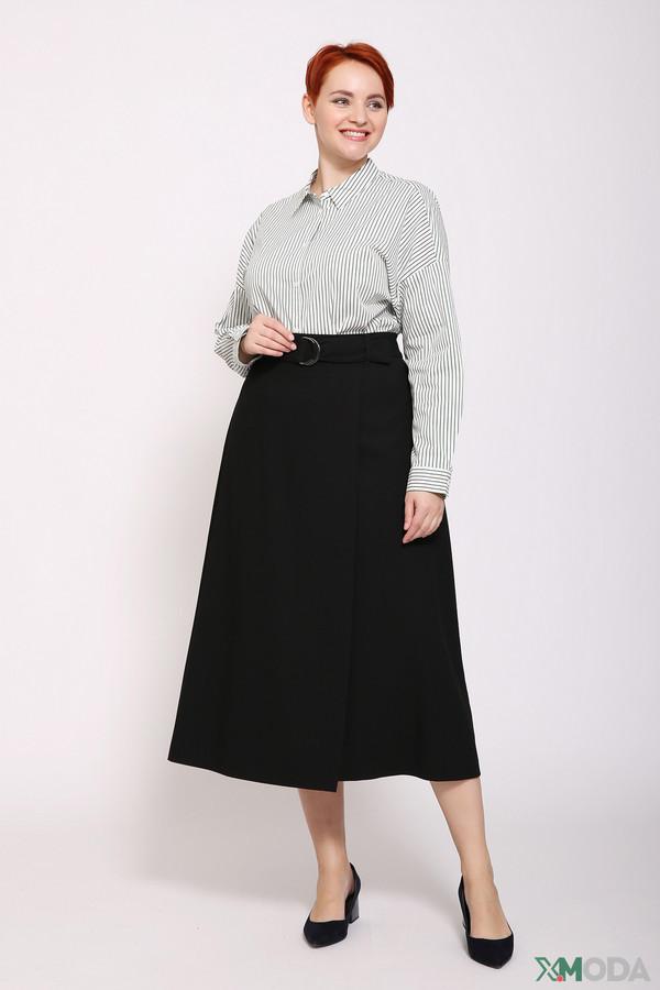 женская юбка gerry weber