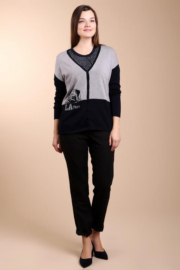 Купить Женскую Одежду Больших Размеров Недорого