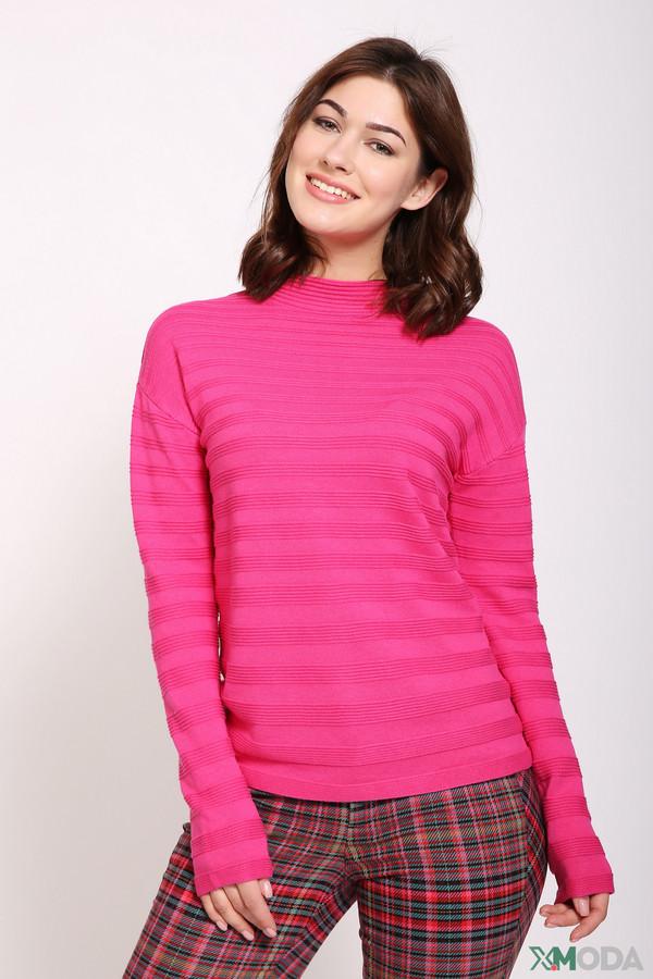 Пуловер Oui thumbnail