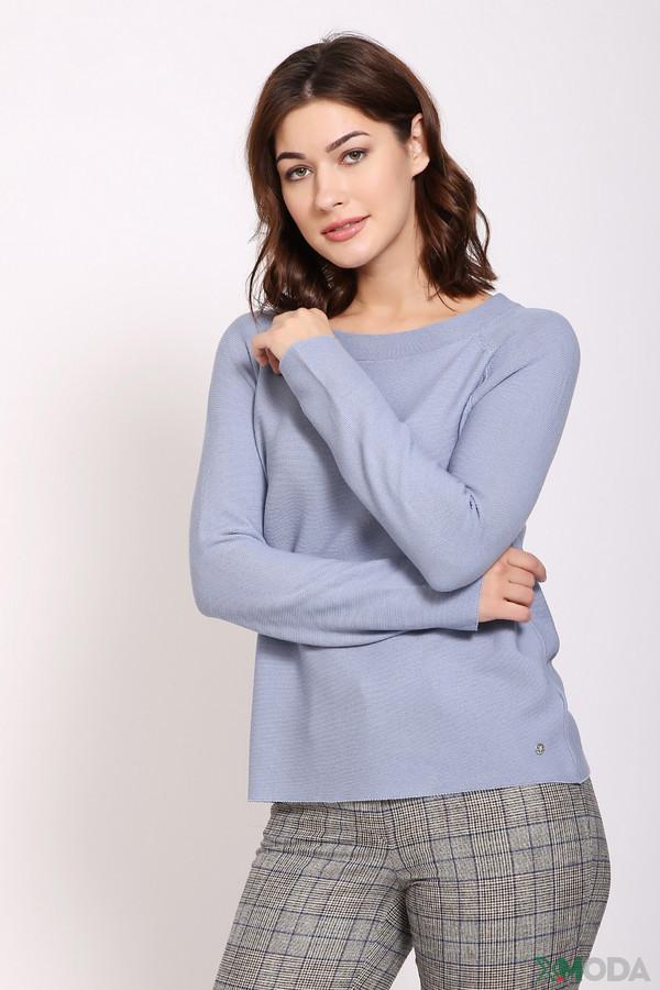Пуловер Monari thumbnail