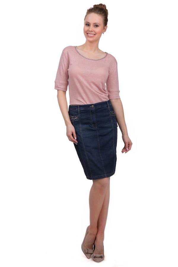 Одежда betty barclay интернет магазин