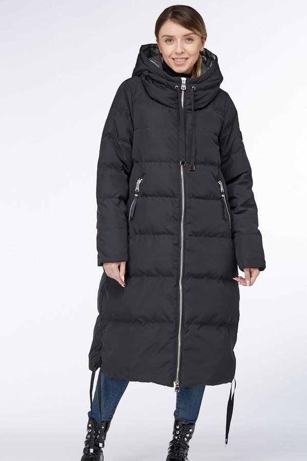 Пальто AVI