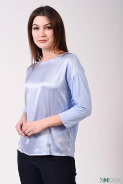 Блузa Betty Barclay, цвет разноцветный, размер
