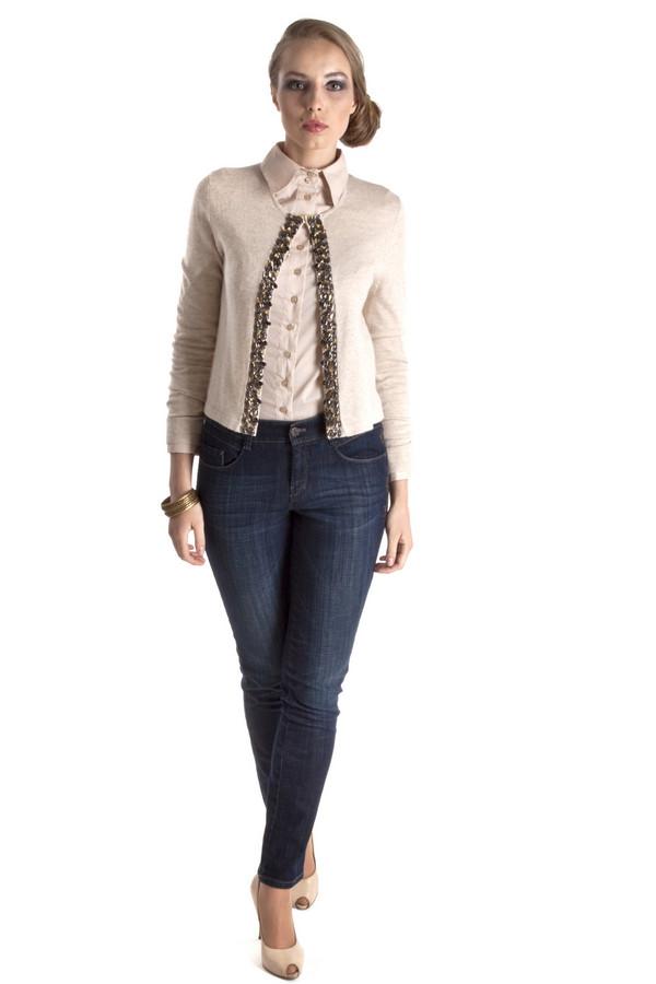 Классическая женская одежда интернет магазин