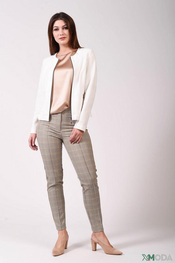 женские брюки betty barclay, разноцветные