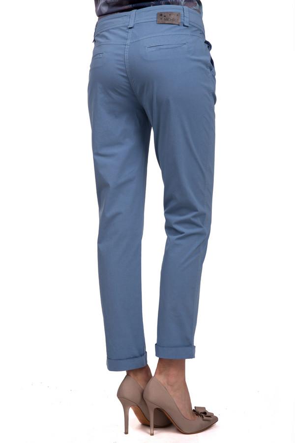 Капри брюки доставка