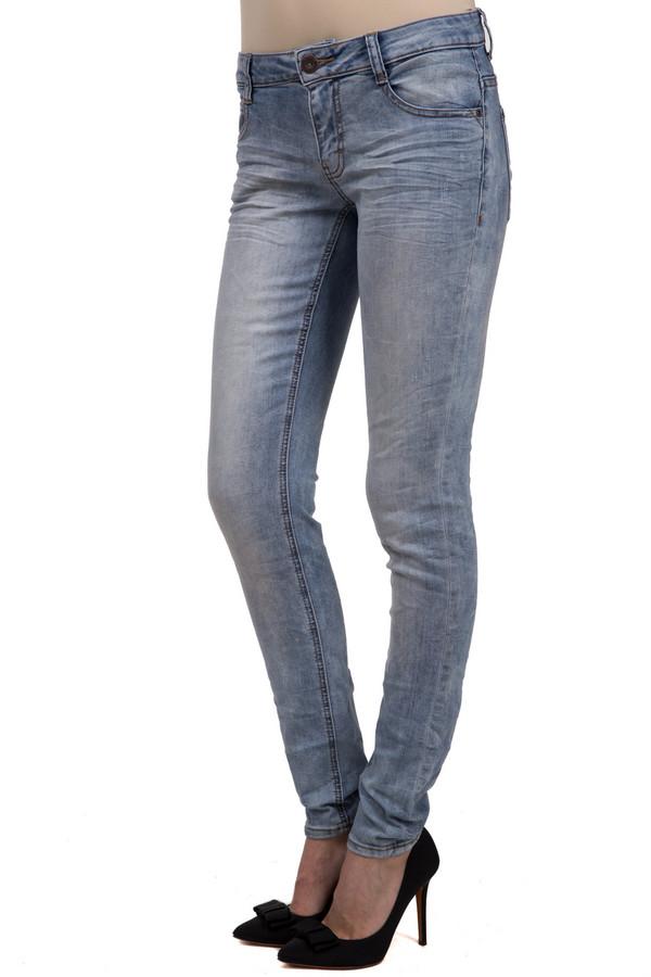 Модные джинсы s.Oliver