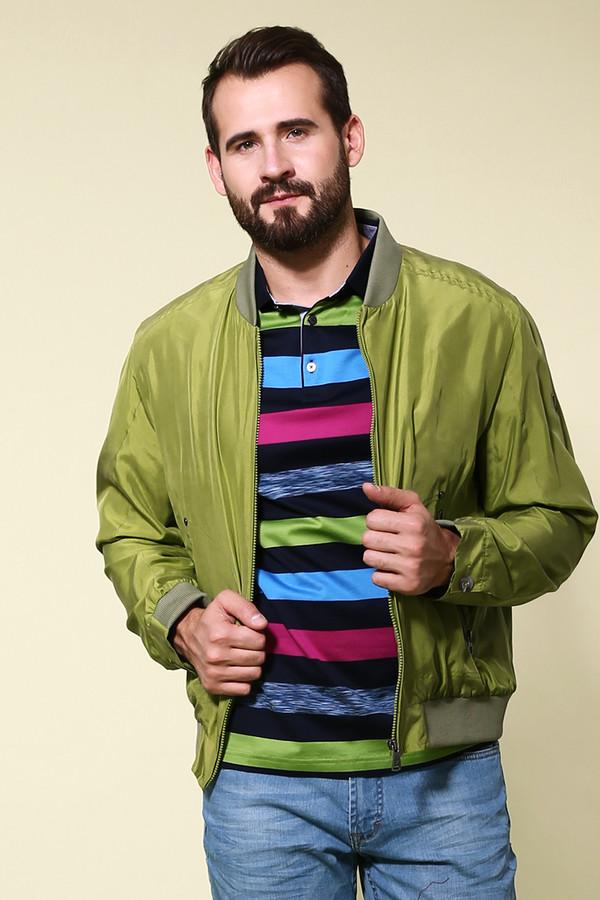 Купить со скидкой Куртка Daniel Hechter