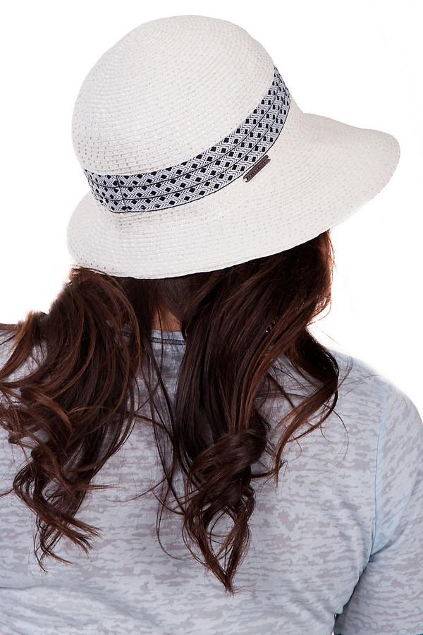 Шляпа Seeberger от X-moda