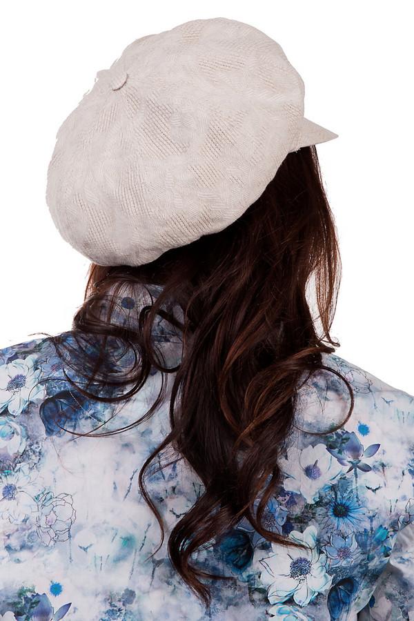 Кепка Wegener от X-moda