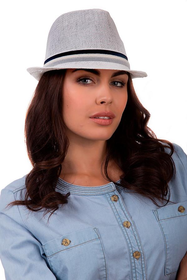 женская шляпа wegener, разноцветная
