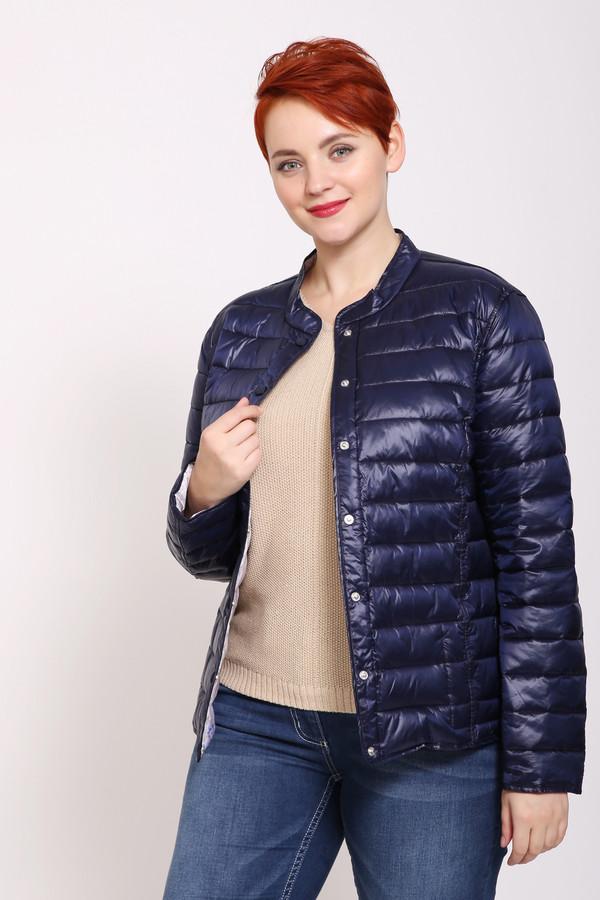 женская куртка pezzo, разноцветная