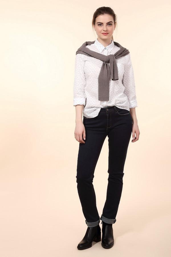 Блузa Taifun от X-moda