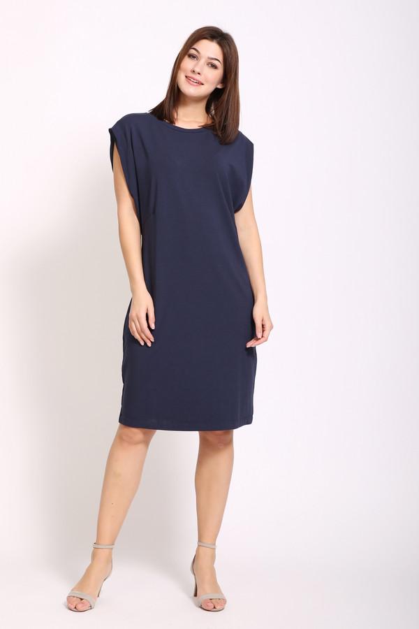 женское платье pezzo