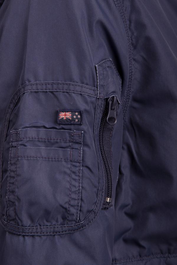 Брюки с накладными карманами доставка