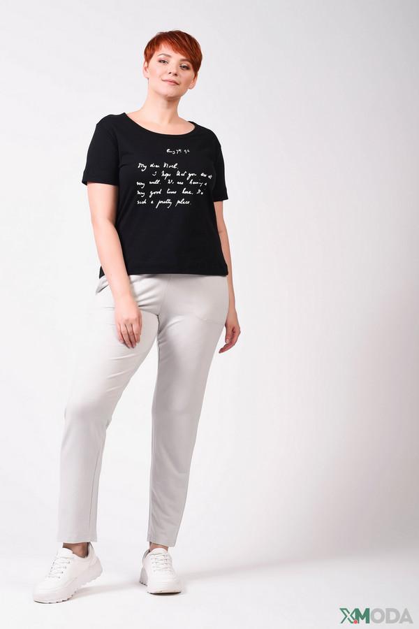 женские брюки pezzo