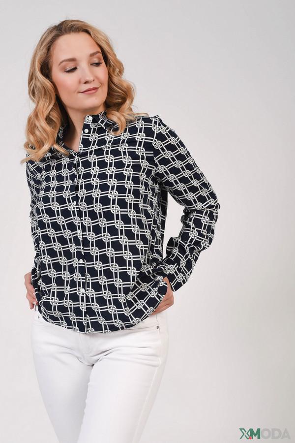 Фото - Женскую блузку Via Appia