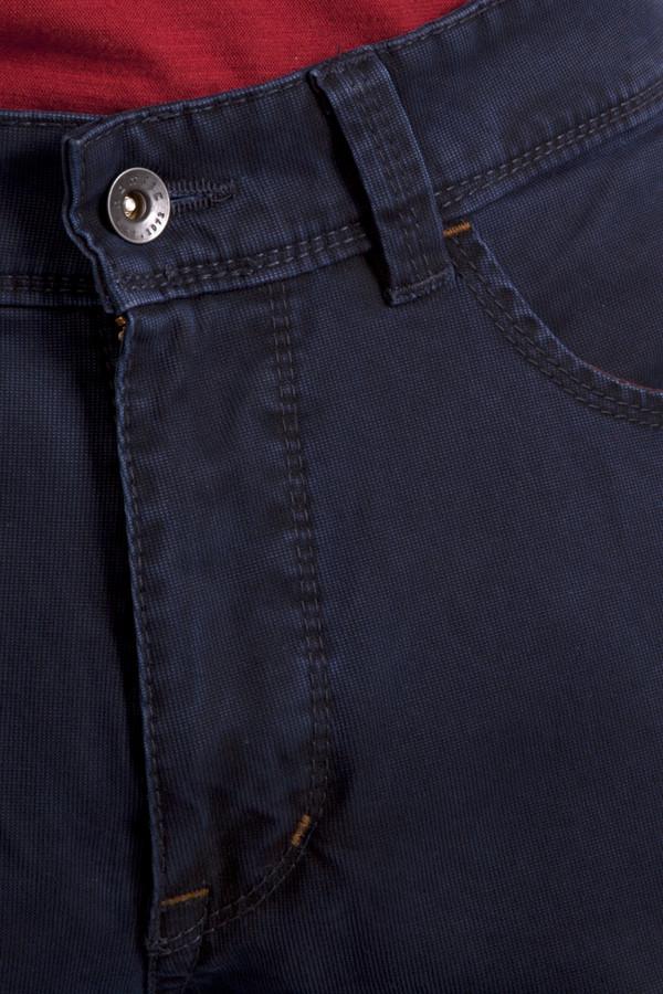 Простые джинсы доставка
