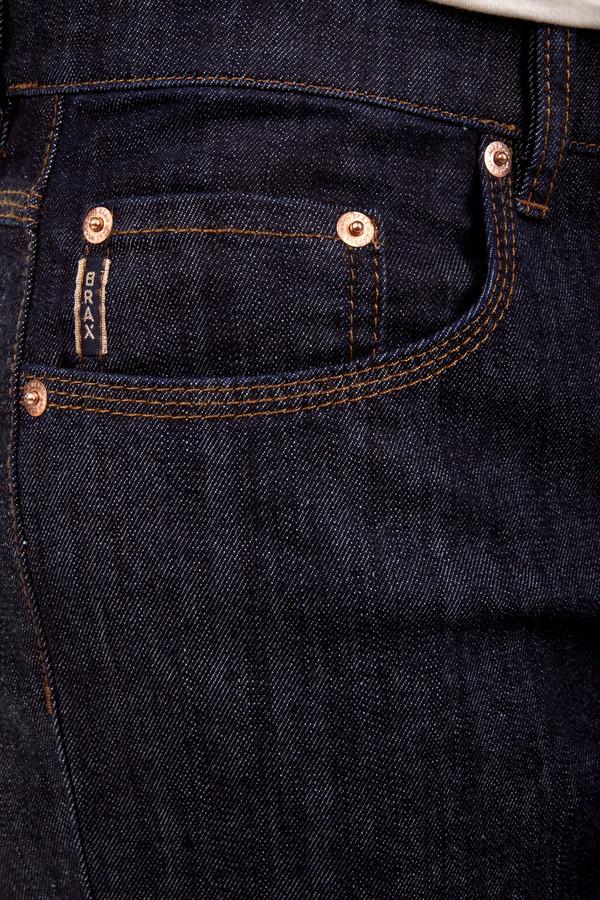Купер джинсы с доставкой