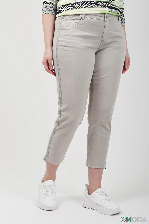 женские брюки thomas rabe