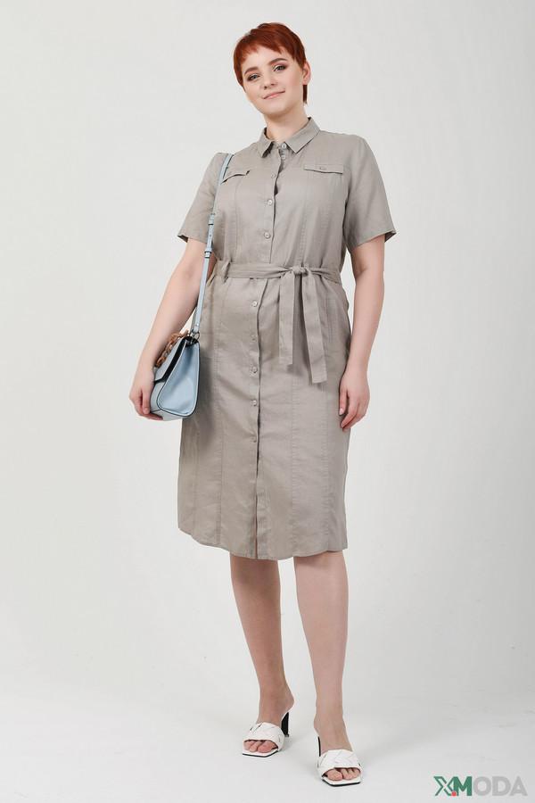женское платье lebek