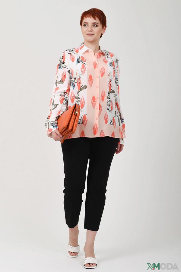 женские брюки via appia