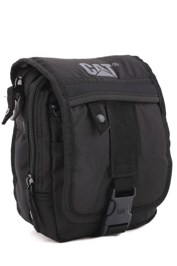 6a3722d03c9b Чемоданы и дорожные сумки Caterpillar — Чемоданы и дорожные сумки ...