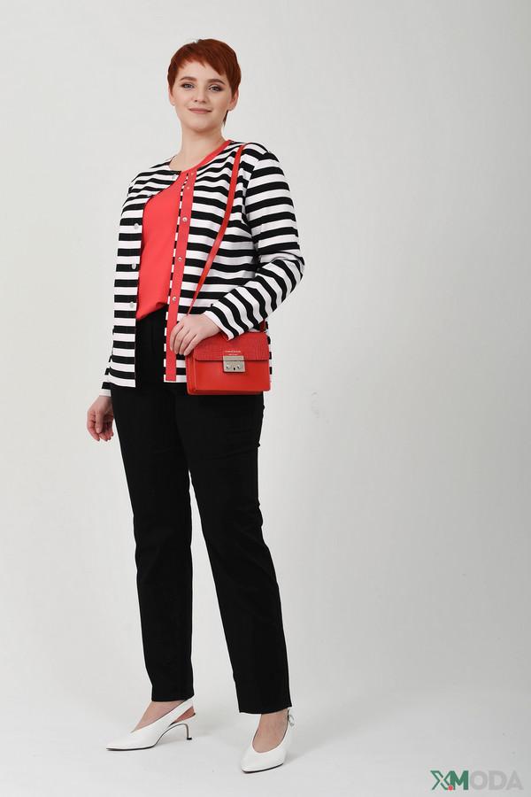 женские брюки samoon by gerry weber