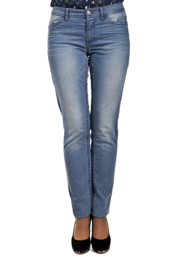 Модные джинсы Marc Cain