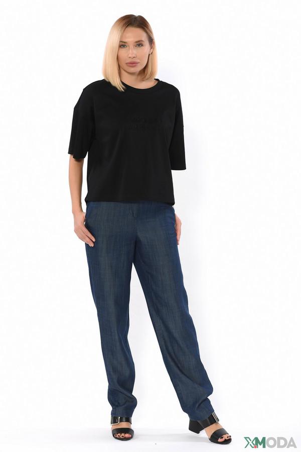 Модные джинсы Emporio Armani